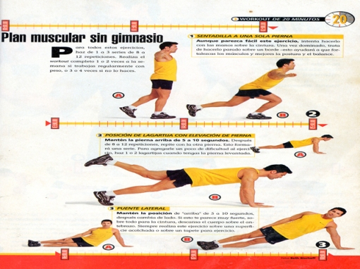 ejercicio-1